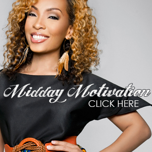 maria-more-midday-motivation
