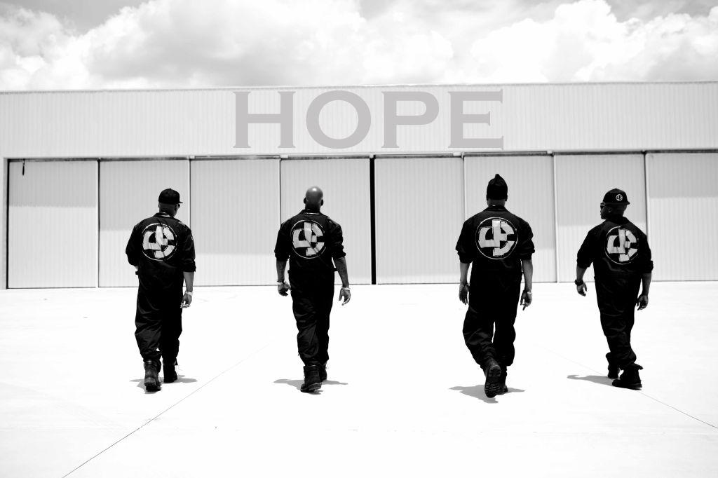 JE Hope Image