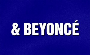 beyonce-wotsn1-300x183
