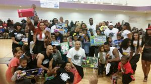 At Hoopin For Tots4
