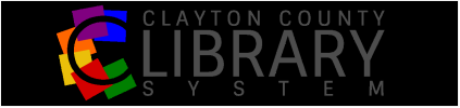 Clayton County Library System