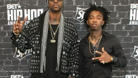 2 Chainz and Skooly