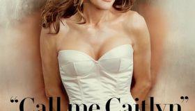 Caitlyn Jenner, Vanity Fair cover