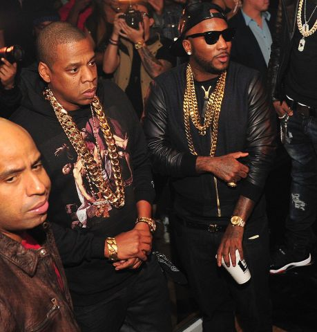 So So Def All-Star 20th Anniversary Concert - After Party