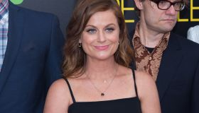 'Difficult People' New York Premiere