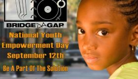 National Youth Empowerment Day