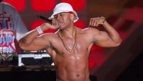 2005 VH1 Hip Hop Honors - Show