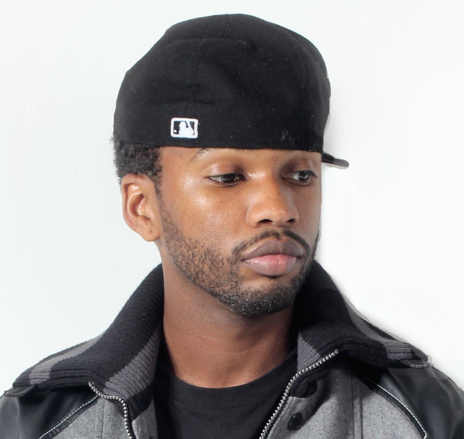 DJ J1