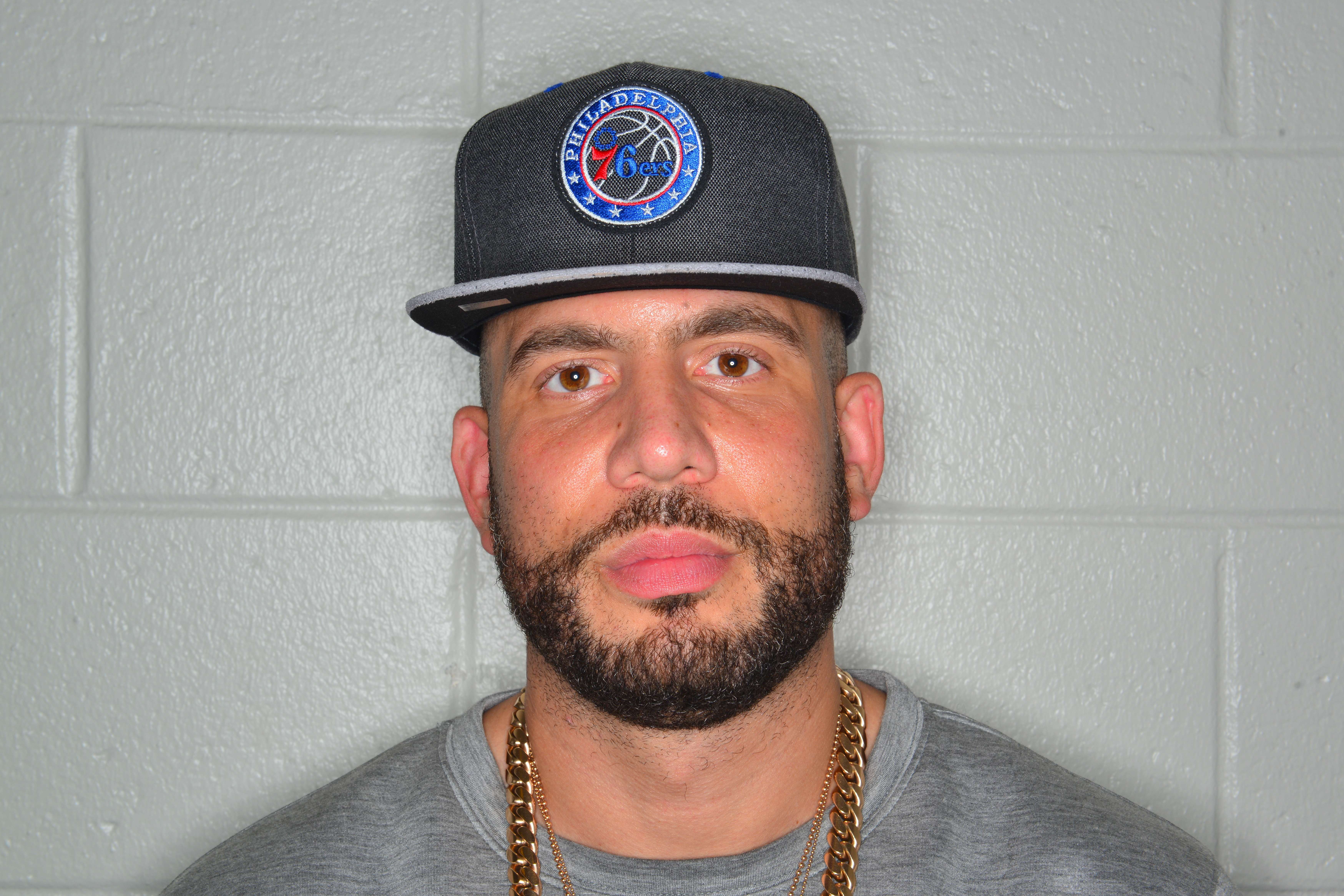 Gangsta Grillz Radio with DJ Drama
