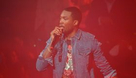 Meek Mill At Drai's Beach Club - Nightclub In Las Vegas