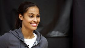 The Martin Luther King Center Offers Congratulations To Skylar Diggins As She Heads To Oklahoma Tulsa Shock