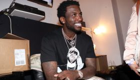 Gucci Mane In Concert - New York, NY