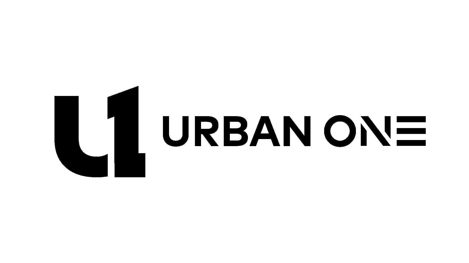 Urban One