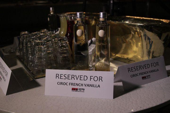 Circo French Vanilla Launch