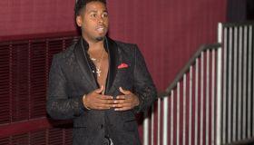 'Hollywood Hearts' Atlanta Premiere