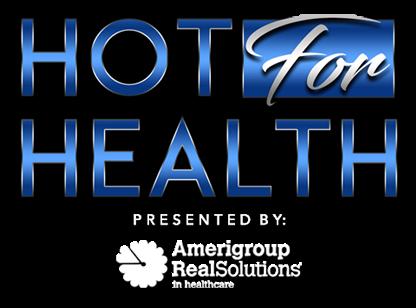 Hot 4 Health