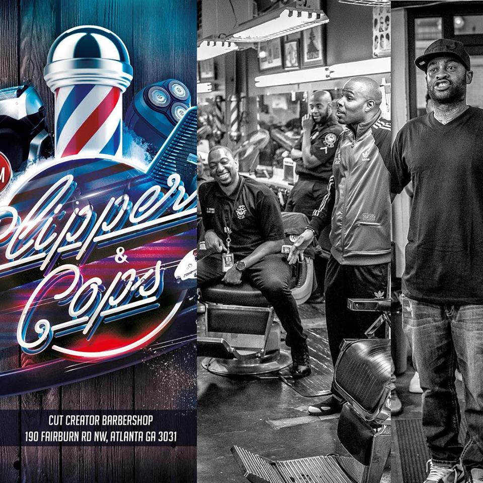 flyer for cops and clippers.jpg