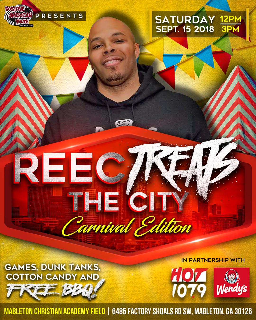 Reec_Carnival