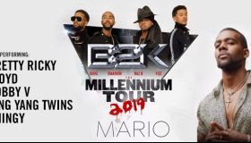 Local: B2K 2019 Millennial Tour_Contest_KBFB_Dallas_RD_January 2019