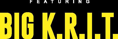 Gunna New Heat For Your Playlist_February 2019