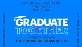 Graduate Together