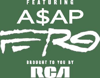 Reach: RCA- New Heat for Your Playlist _A$AP Ferg_ August 2020