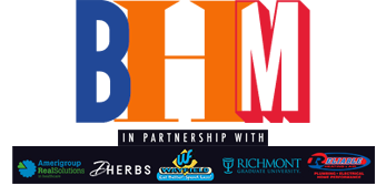 BHM 2021 logo ATL