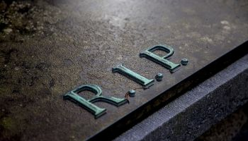 Tips on how to Cope with a Death Anniversary